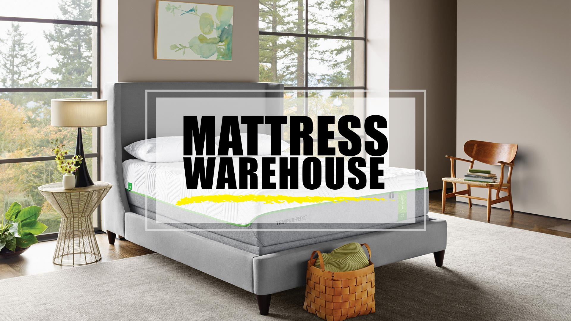 size mattresses collection foam s next pillow extensive featuring shop utah mattress generation memory store house warehouse a from our and com top brand with in full